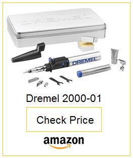Dremel 2000-01 Versa Tip
